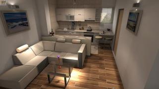 kitchen-673733_640