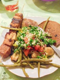 assiette-de-tofu