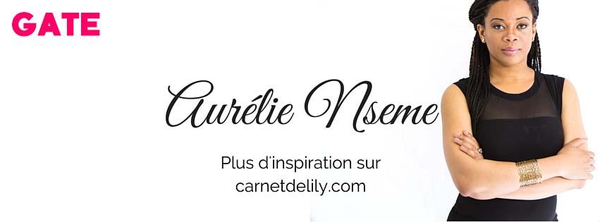 aurelie-nseme-gate-magazines-cover