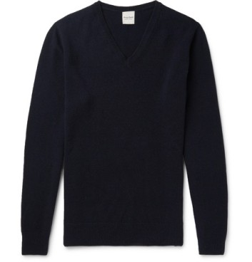hardy-amies-cashmere-sweater