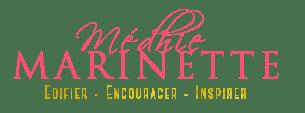 medhie-logo-lettre2