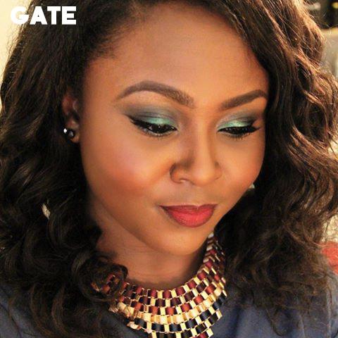 beyond-beauty-make-up-gate-magazines-4