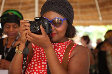 diane-audrey-blog-jewanda-2