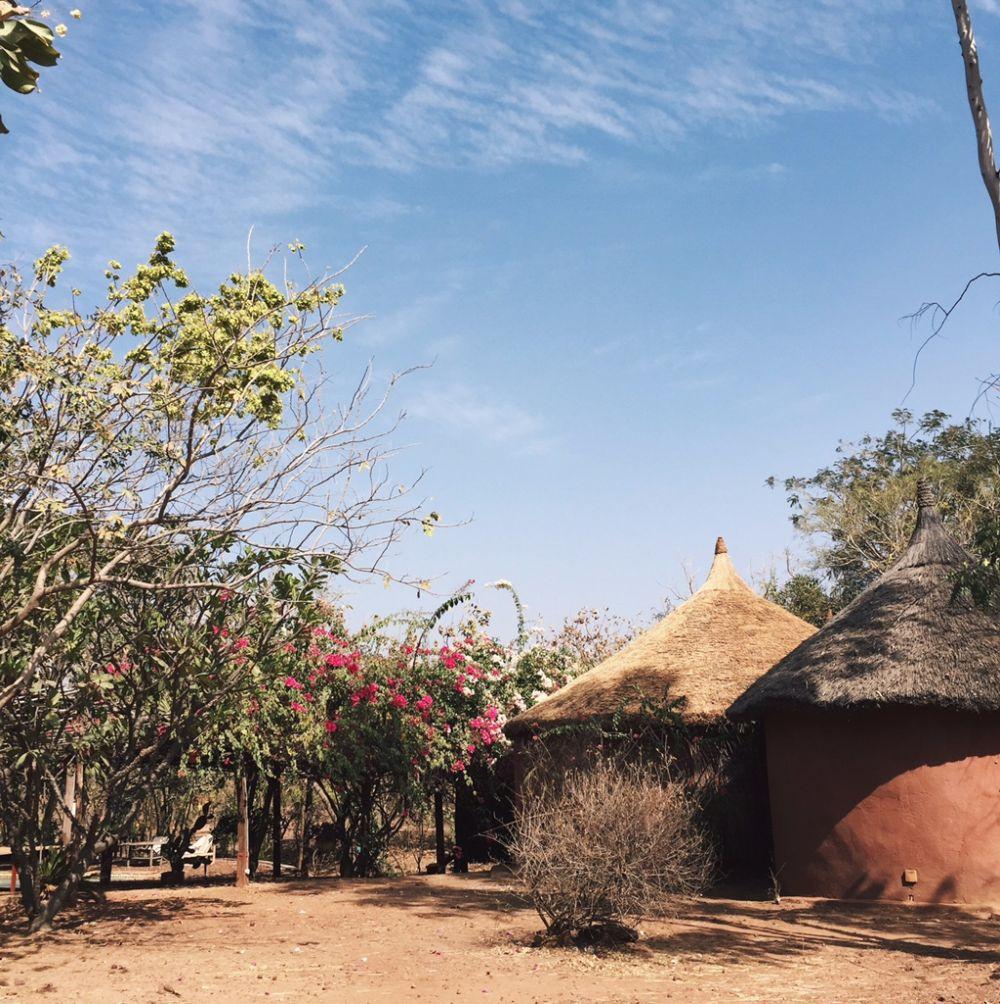 visiterlafrique-com-bamako-mali-campement-kangaba-2