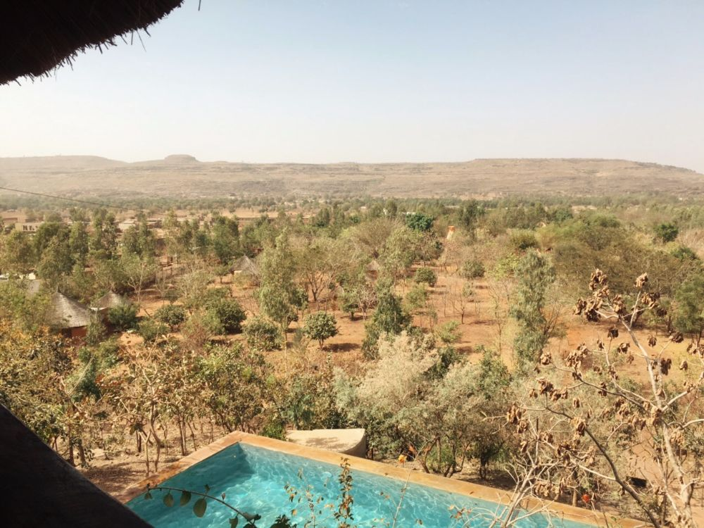 visiterlafrique-com-bamako-mali-campement-kangaba-4