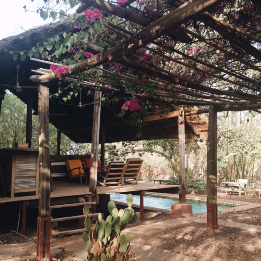 visiterlafrique-com-bamako-mali-campement-kangaba-5