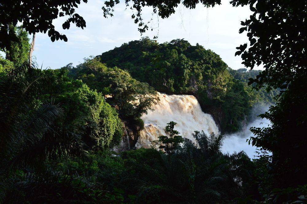 www-visiterlafrique-com-rdc-chutes-fleuve-congo